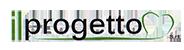 Logo Il Progetto SRL