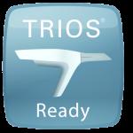 trios_ready_il_progetto_srl_logo